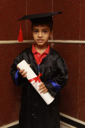 graduation-2